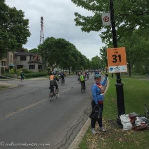 19km to go!
